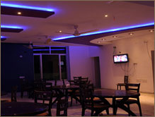 Restaurants in Chittorgarh